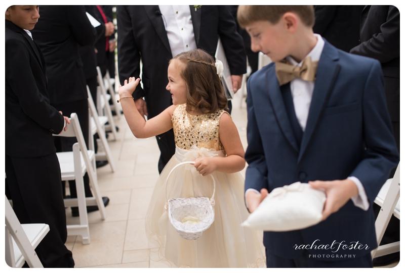 Wedding at Army Navy Country Club in Arlington, VA_0063.jpg