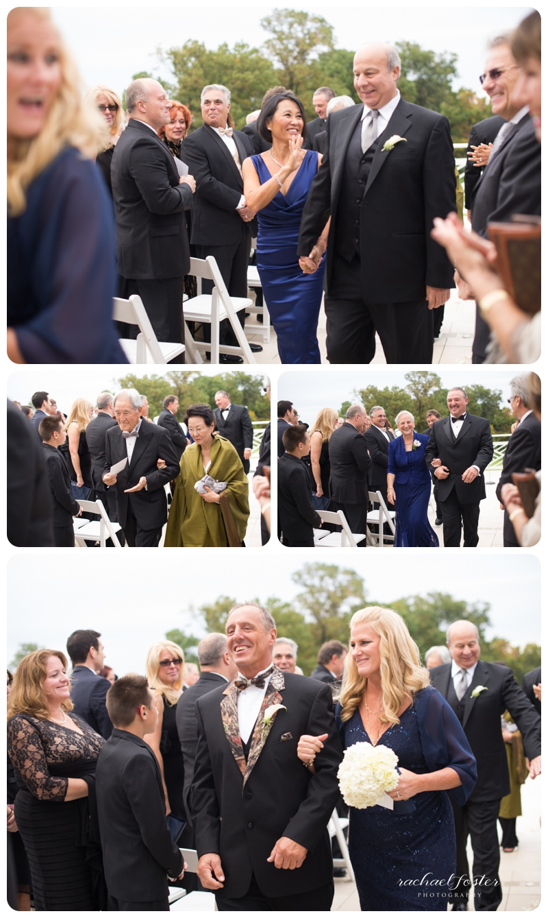 Wedding at Army Navy Country Club in Arlington, VA_0065.jpg