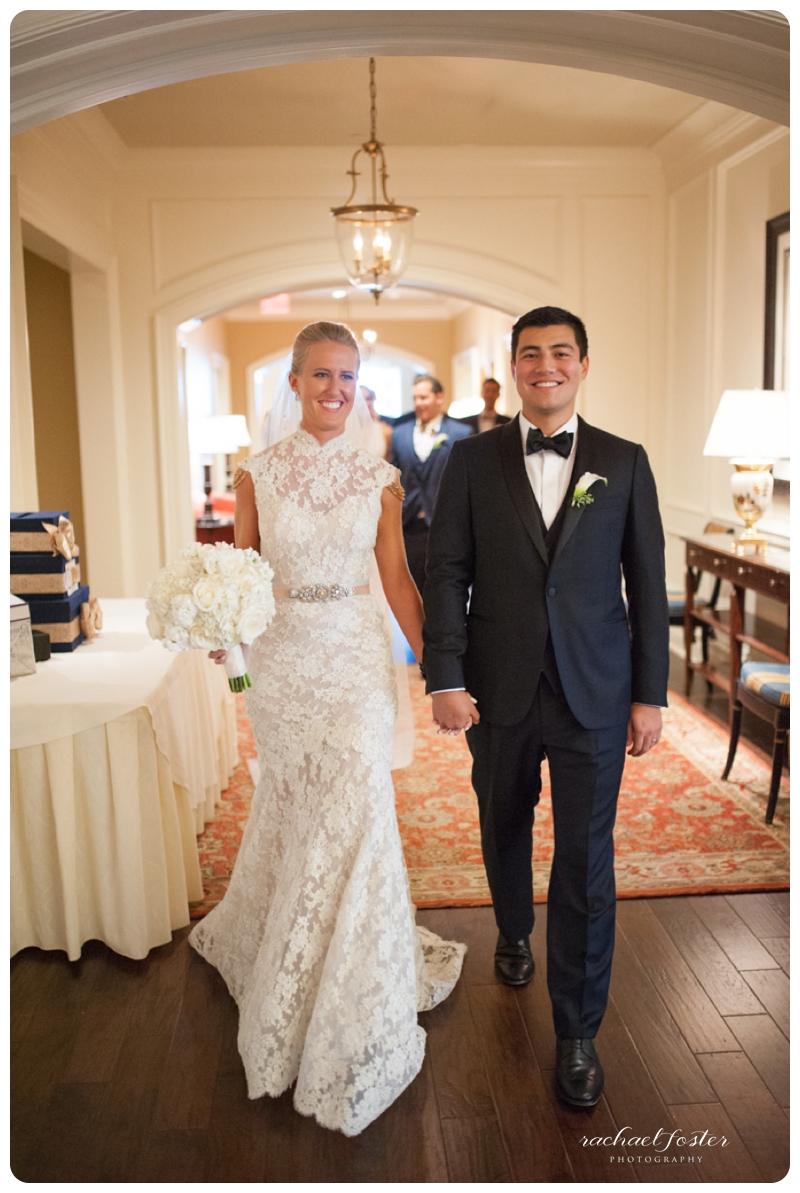 Wedding at Army Navy Country Club in Arlington, VA_0064.jpg