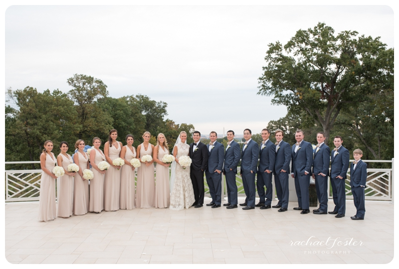 Wedding at Army Navy Country Club in Arlington, VA_0066.jpg