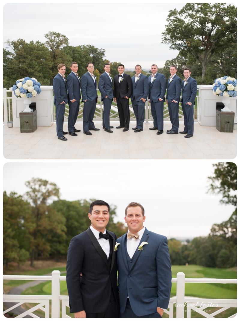 Wedding at Army Navy Country Club in Arlington, VA_0067.jpg
