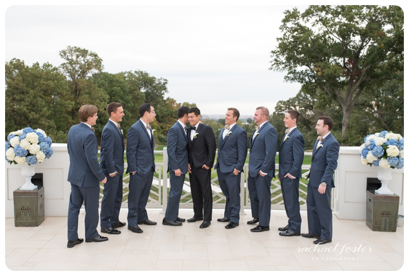 Wedding at Army Navy Country Club in Arlington, VA_0068.jpg