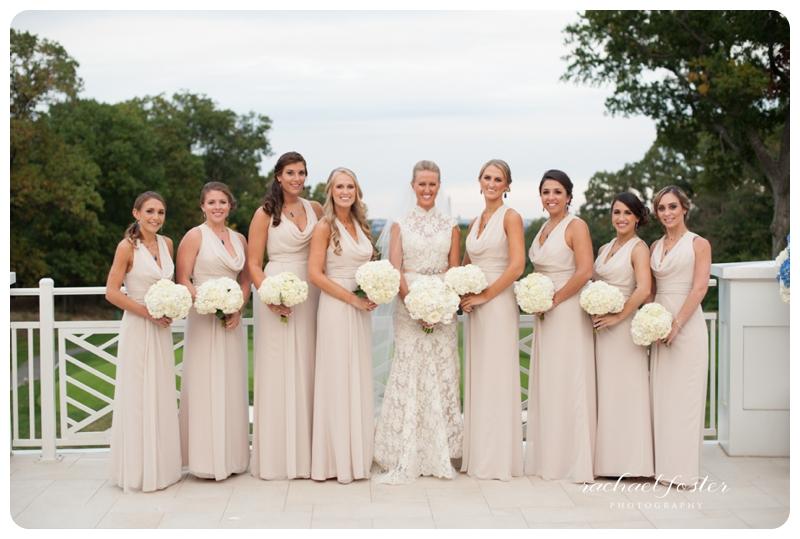 Wedding at Army Navy Country Club in Arlington, VA_0069.jpg