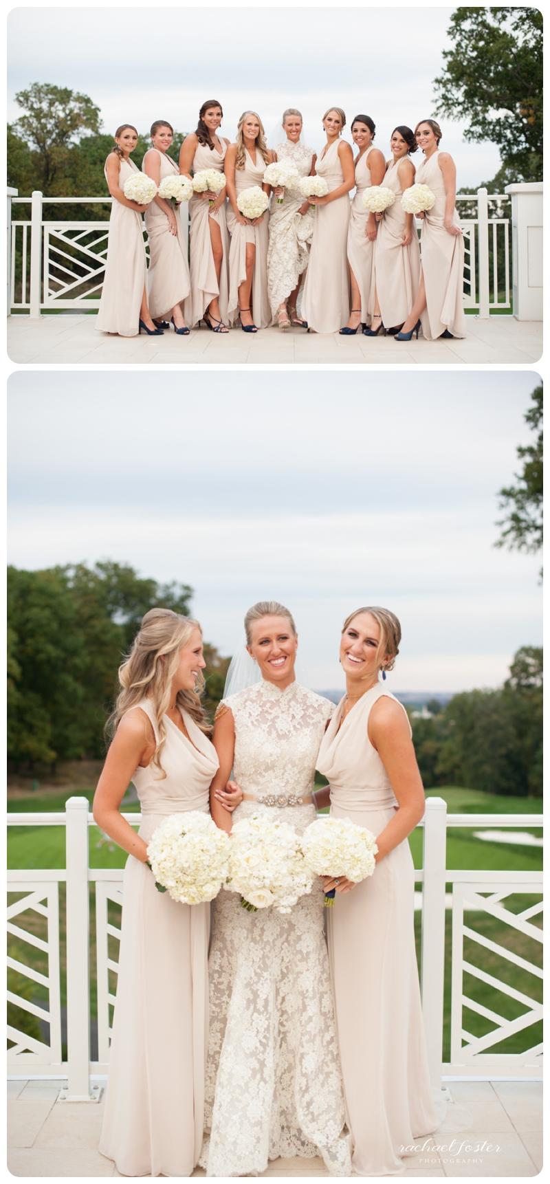 Wedding at Army Navy Country Club in Arlington, VA_0070.jpg