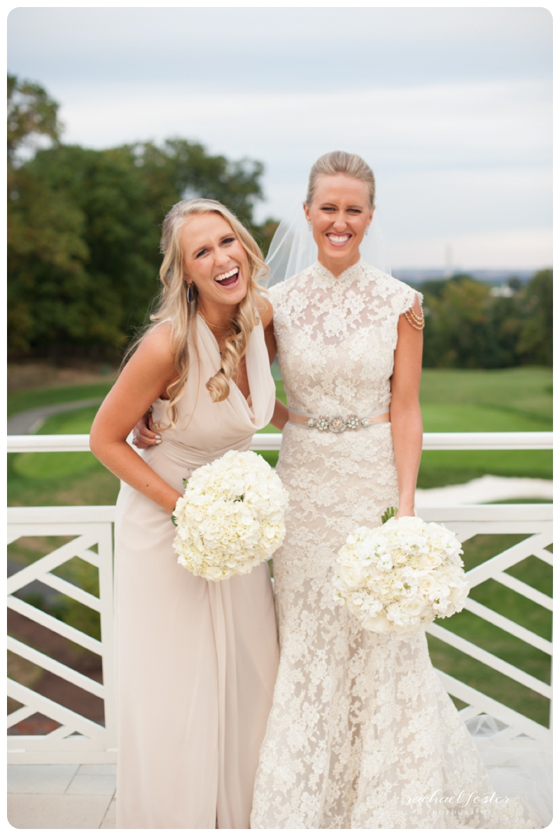 Wedding at Army Navy Country Club in Arlington, VA_0071.jpg