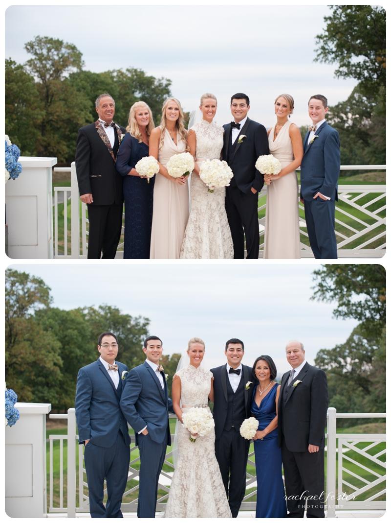Wedding at Army Navy Country Club in Arlington, VA_0072.jpg