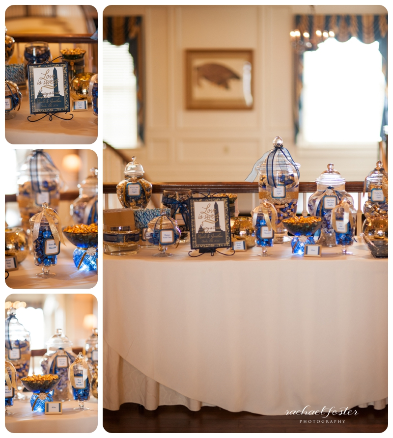 Wedding at Army Navy Country Club in Arlington, VA_0073.jpg