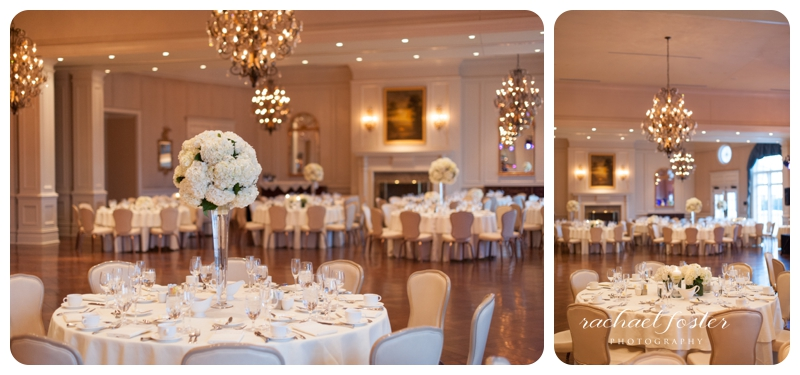 Wedding at Army Navy Country Club in Arlington, VA_0074.jpg