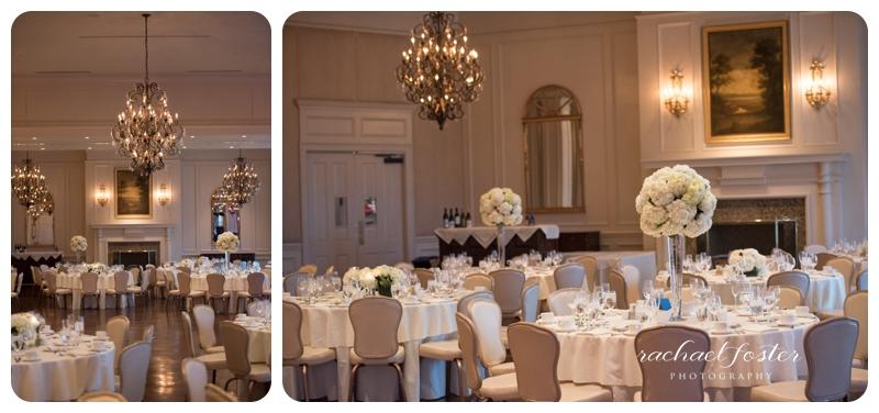 Wedding at Army Navy Country Club in Arlington, VA_0075.jpg