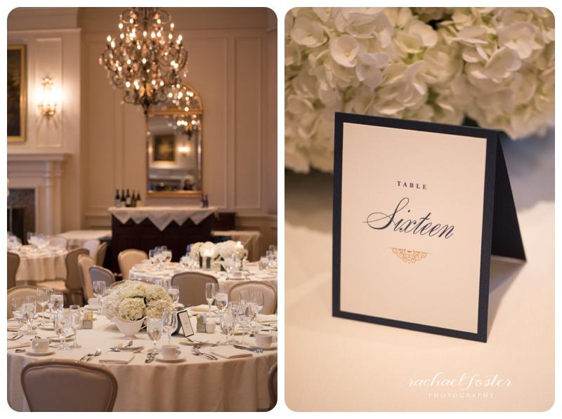 Wedding at Army Navy Country Club in Arlington, VA_0076.jpg