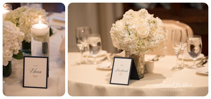 Wedding at Army Navy Country Club in Arlington, VA_0077.jpg