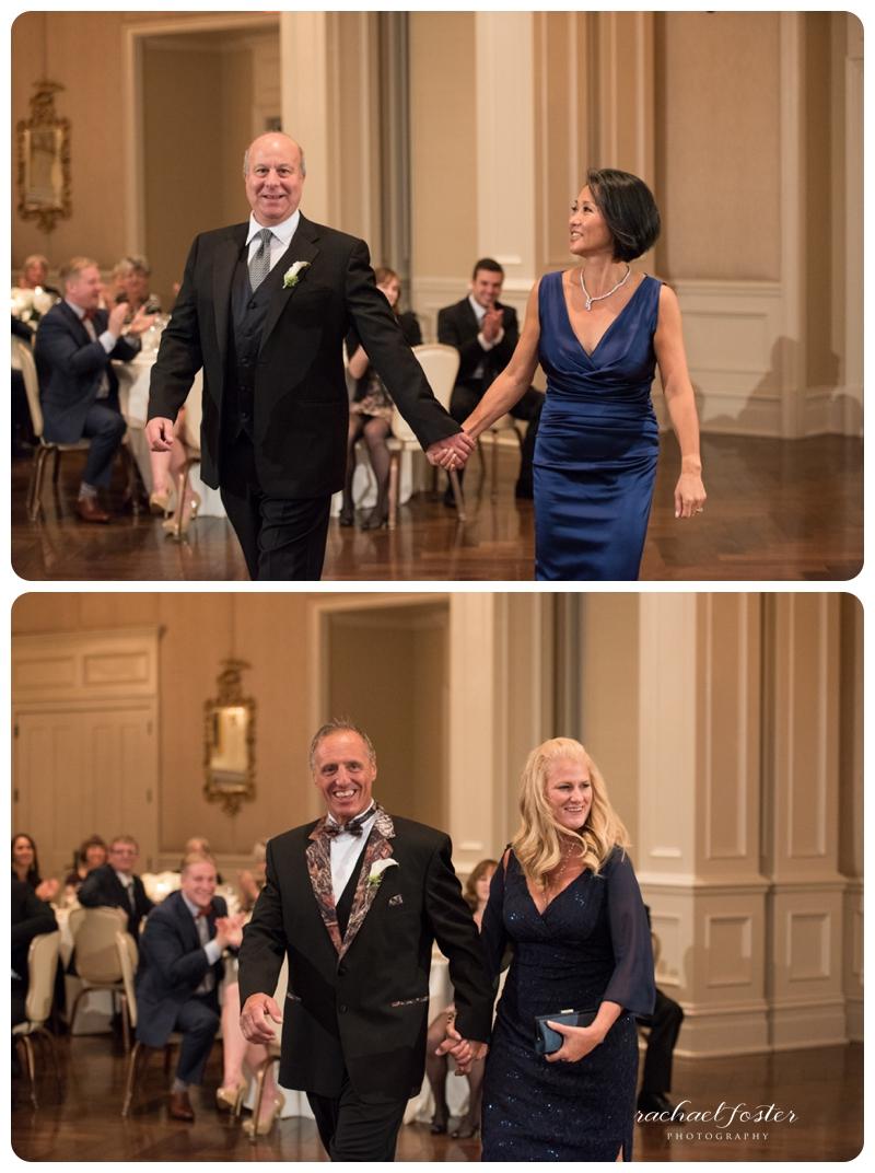 Wedding at Army Navy Country Club in Arlington, VA_0078.jpg
