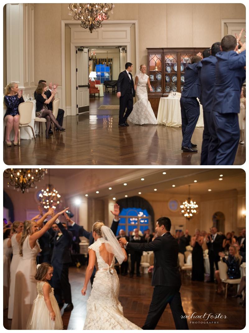 Wedding at Army Navy Country Club in Arlington, VA_0079.jpg