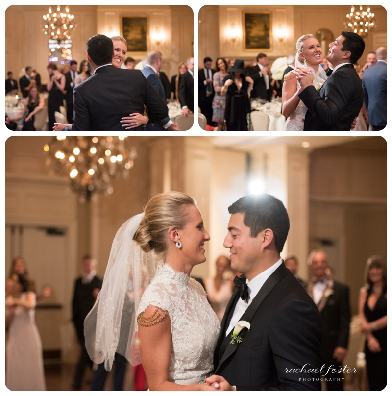 Wedding at Army Navy Country Club in Arlington, VA_0080.jpg