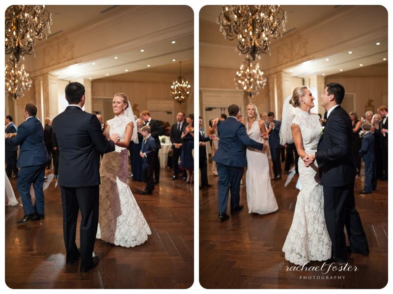 Wedding at Army Navy Country Club in Arlington, VA_0081.jpg