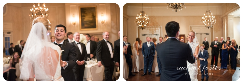 Wedding at Army Navy Country Club in Arlington, VA_0082.jpg