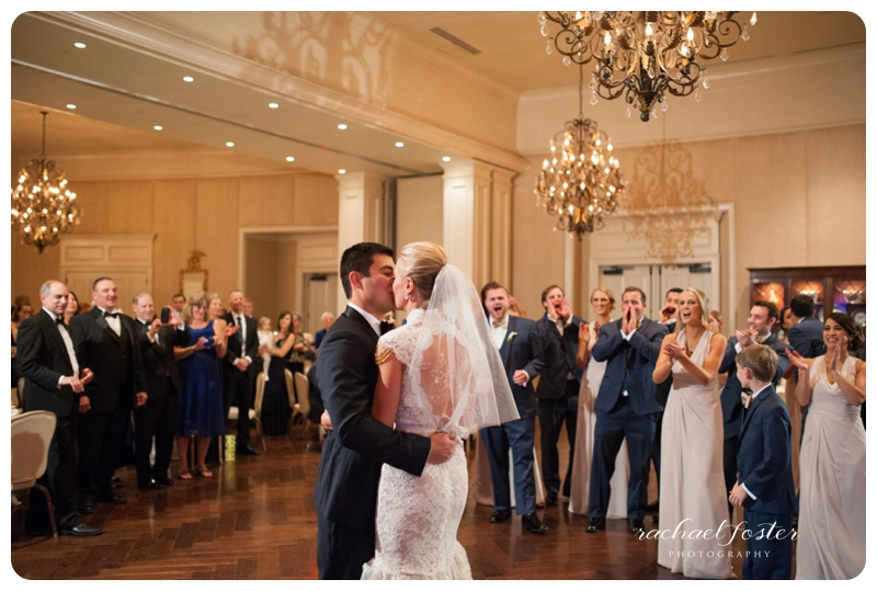 Wedding at Army Navy Country Club in Arlington, VA_0083.jpg
