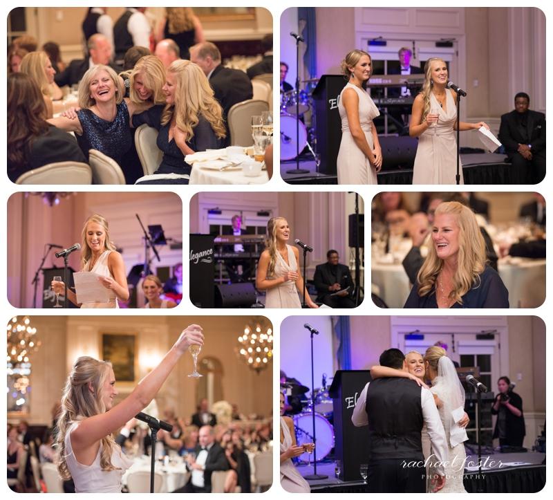 Wedding at Army Navy Country Club in Arlington, VA_0085.jpg