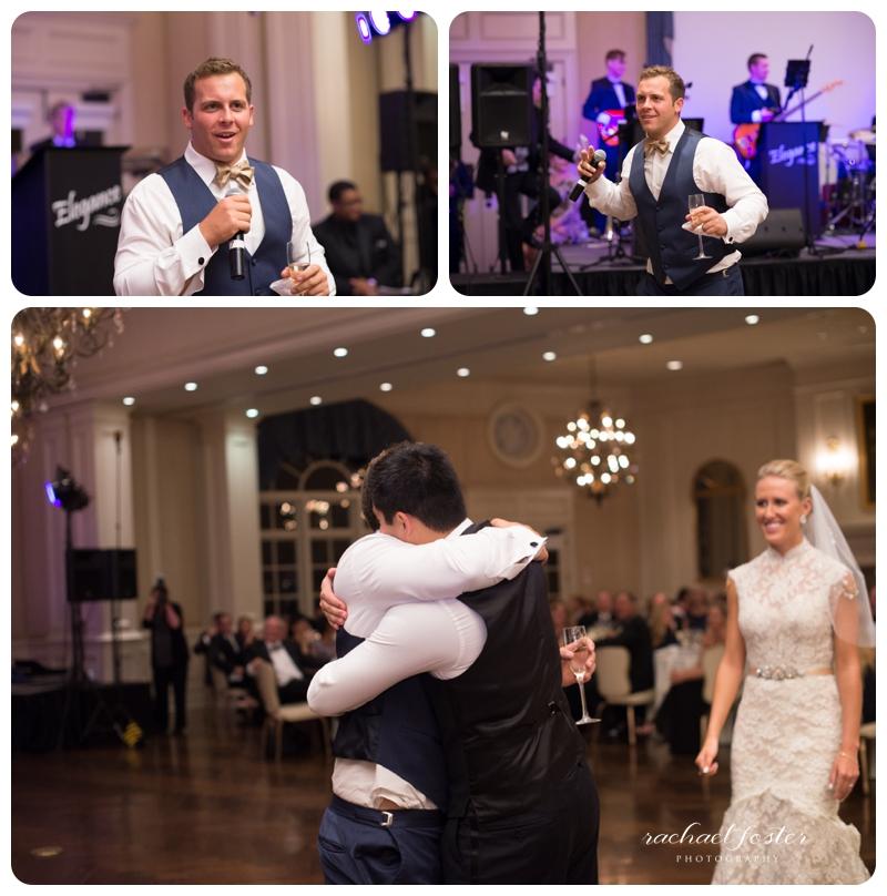 Wedding at Army Navy Country Club in Arlington, VA_0086.jpg