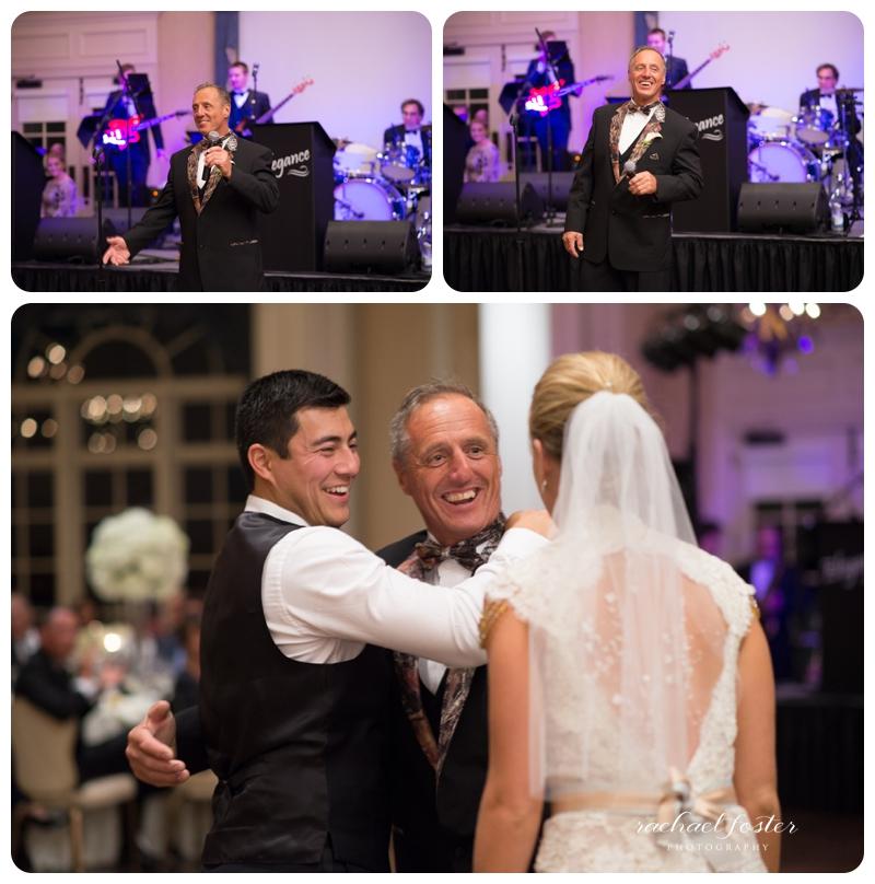 Wedding at Army Navy Country Club in Arlington, VA_0087.jpg