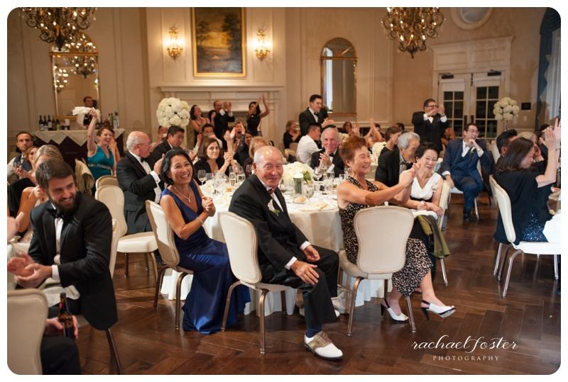 Wedding at Army Navy Country Club in Arlington, VA_0088.jpg