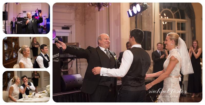 Wedding at Army Navy Country Club in Arlington, VA_0089.jpg