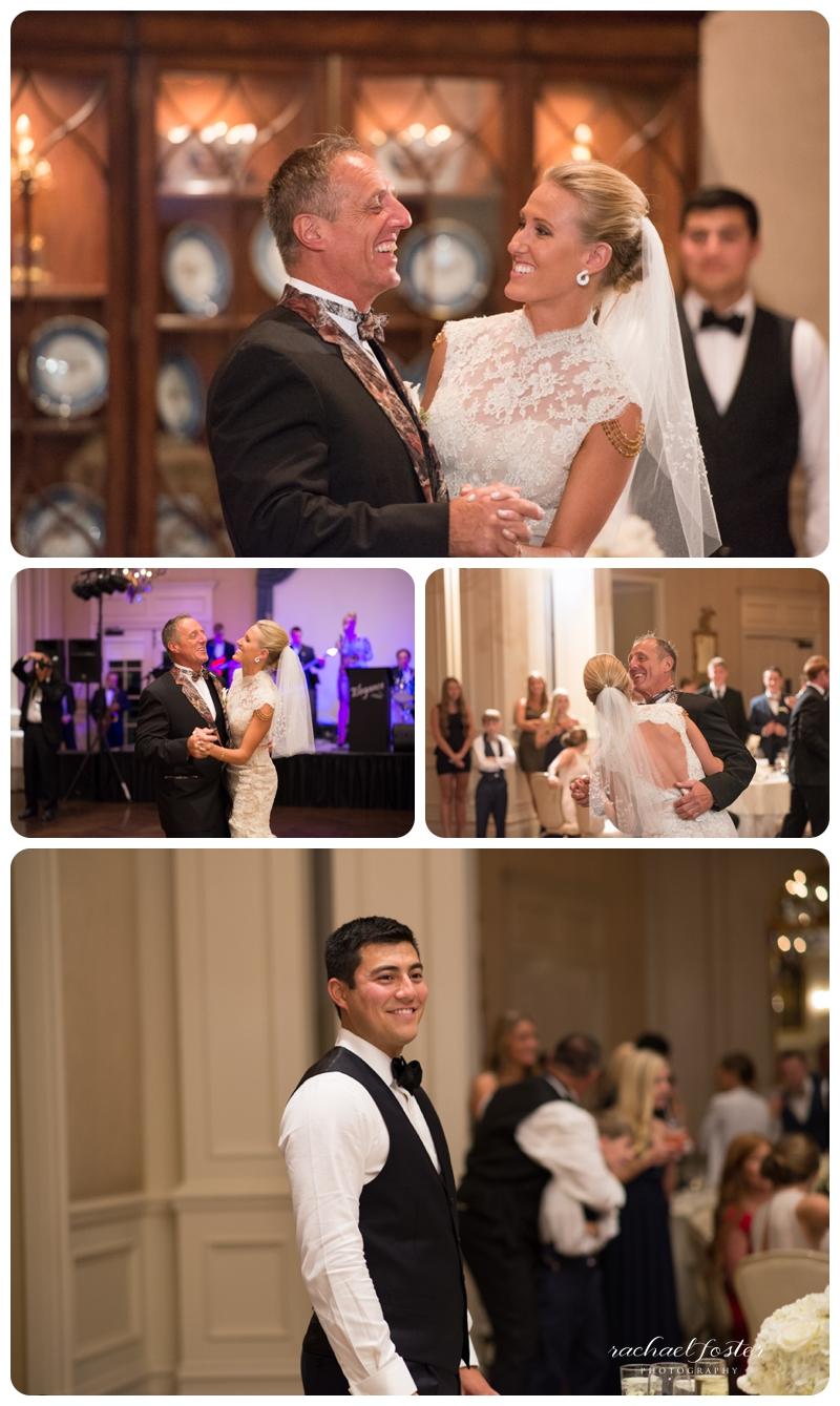 Wedding at Army Navy Country Club in Arlington, VA_0090.jpg