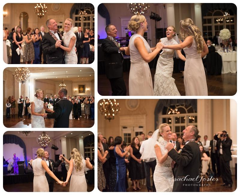 Wedding at Army Navy Country Club in Arlington, VA_0091.jpg