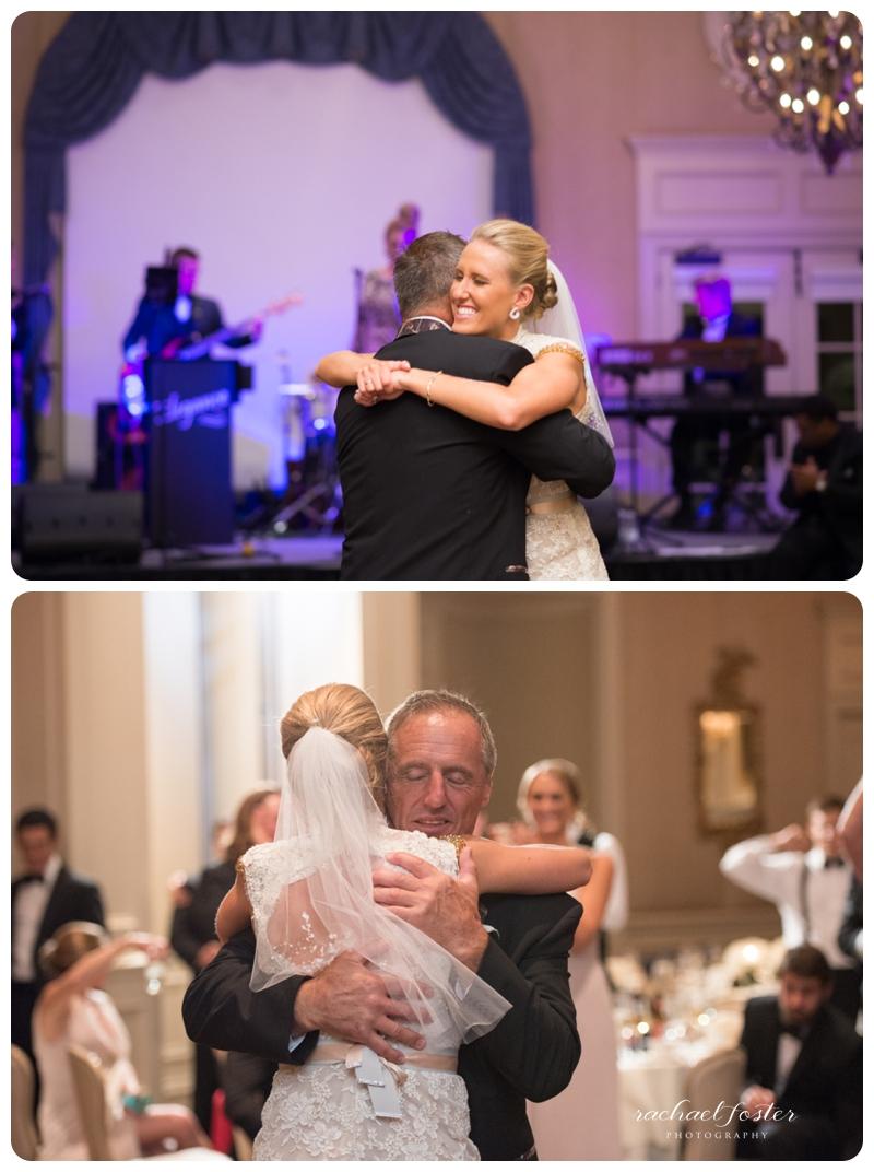Wedding at Army Navy Country Club in Arlington, VA_0092.jpg