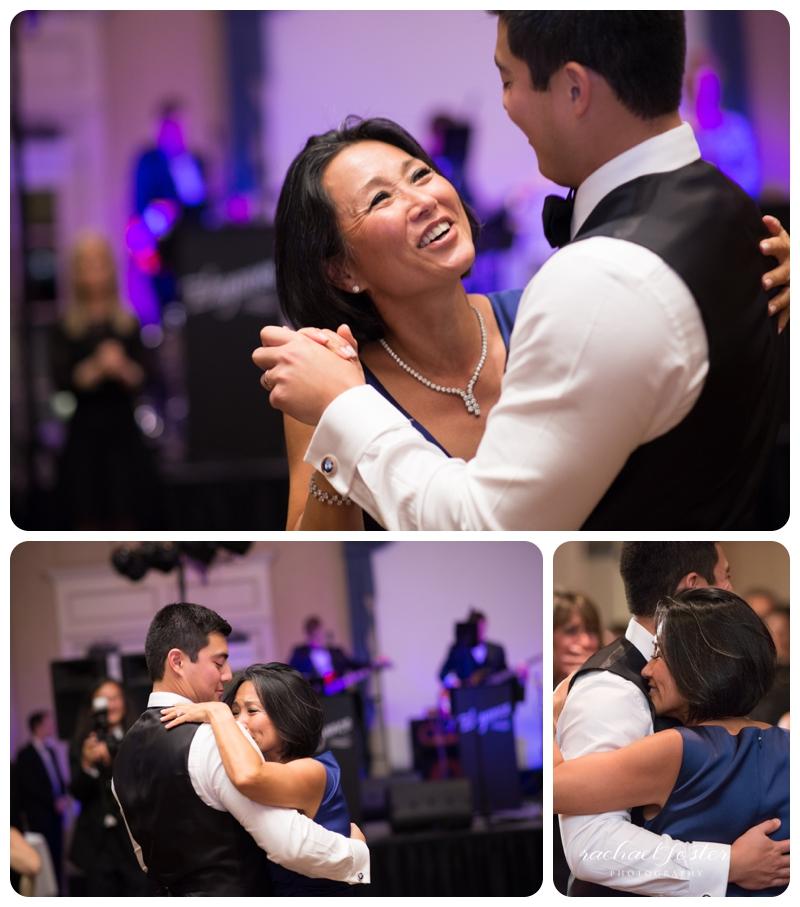 Wedding at Army Navy Country Club in Arlington, VA_0093.jpg
