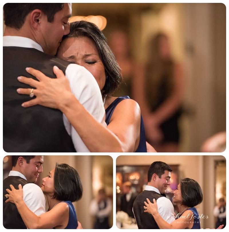 Wedding at Army Navy Country Club in Arlington, VA_0094.jpg