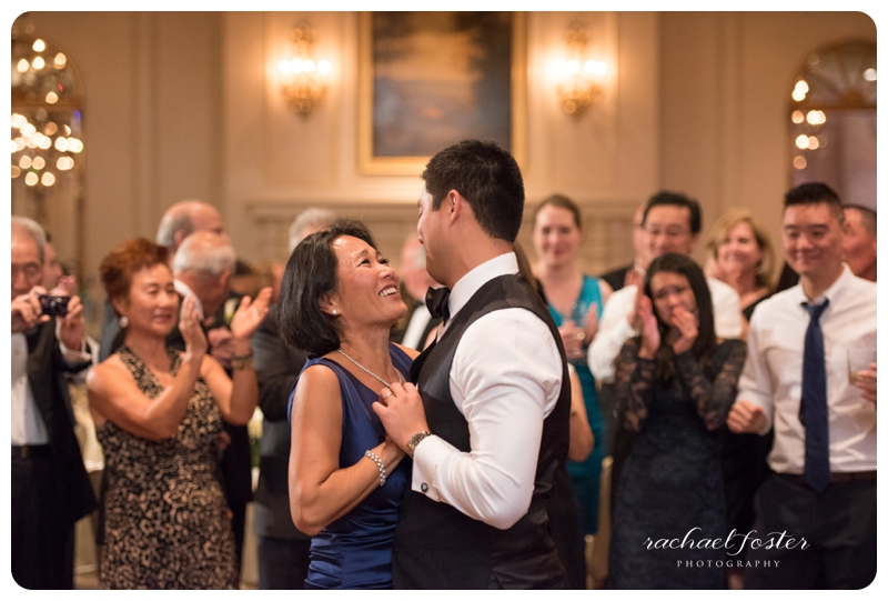 Wedding at Army Navy Country Club in Arlington, VA_0095.jpg