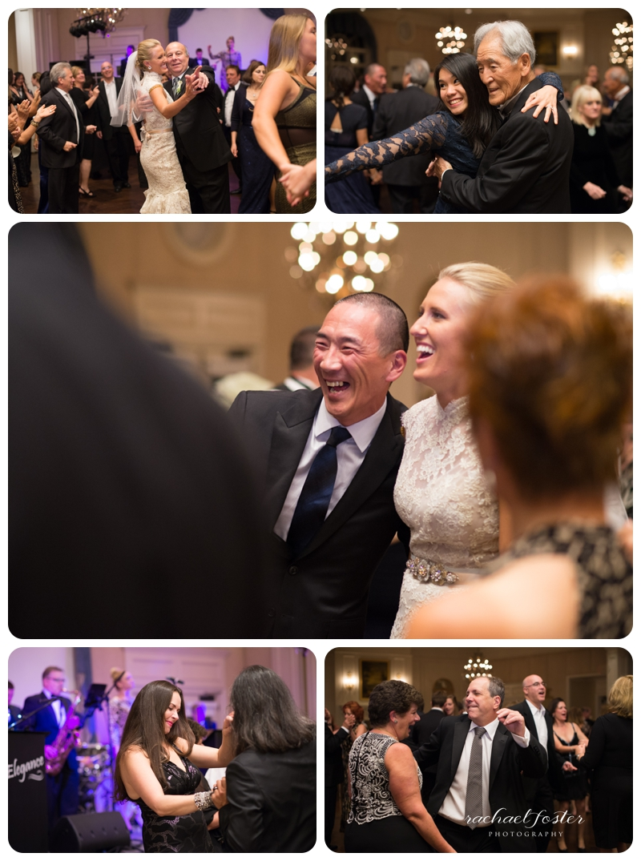 Wedding at Army Navy Country Club in Arlington, VA_0096.jpg