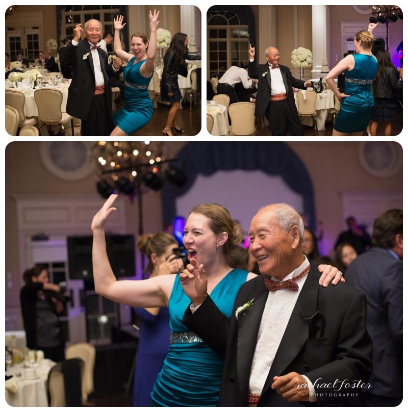 Wedding at Army Navy Country Club in Arlington, VA_0097.jpg