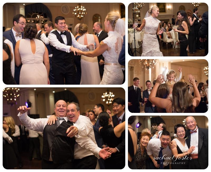 Wedding at Army Navy Country Club in Arlington, VA_0098.jpg