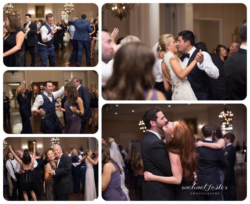 Wedding at Army Navy Country Club in Arlington, VA_0099.jpg