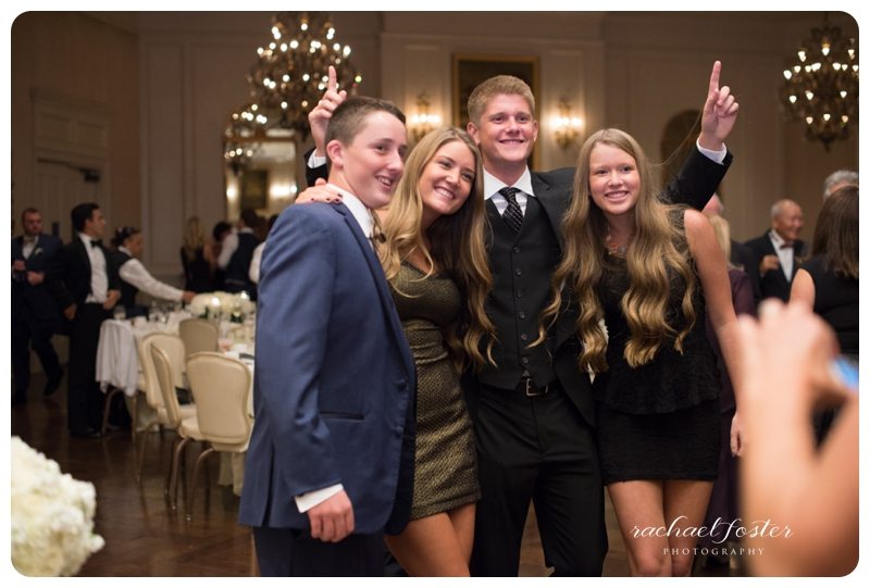 Wedding at Army Navy Country Club in Arlington, VA_0100.jpg