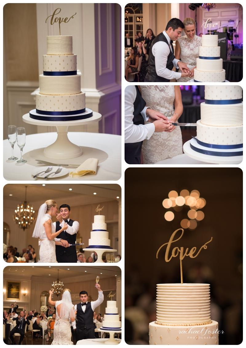 Wedding at Army Navy Country Club in Arlington, VA_0101.jpg