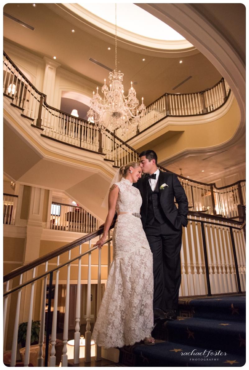 Wedding at Army Navy Country Club in Arlington, VA_0102.jpg