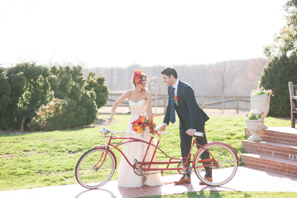 Vibrant Romantic Dutch Wedding at Woodlawn Manor-91.jpg