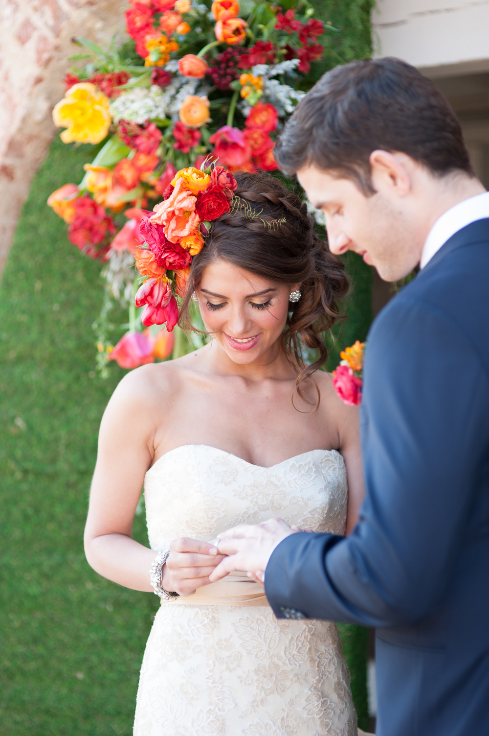 Vibrant Romantic Dutch Wedding at Woodlawn Manor-103.jpg