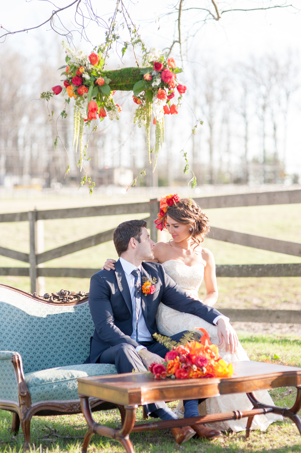 Vibrant Romantic Dutch Wedding at Woodlawn Manor-106.jpg