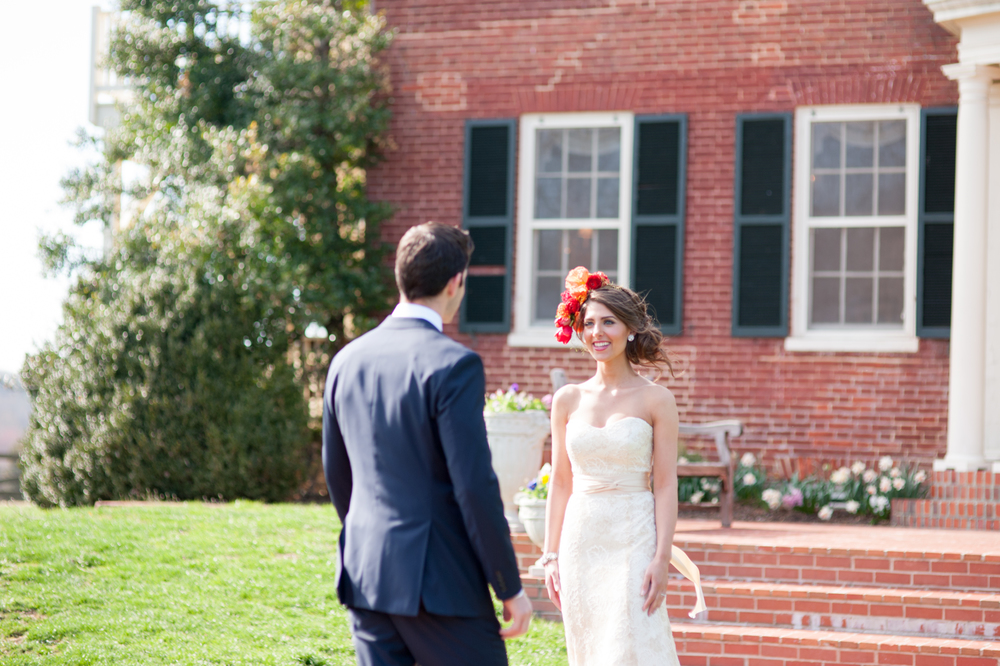 Vibrant Romantic Dutch Wedding at Woodlawn Manor-41.jpg