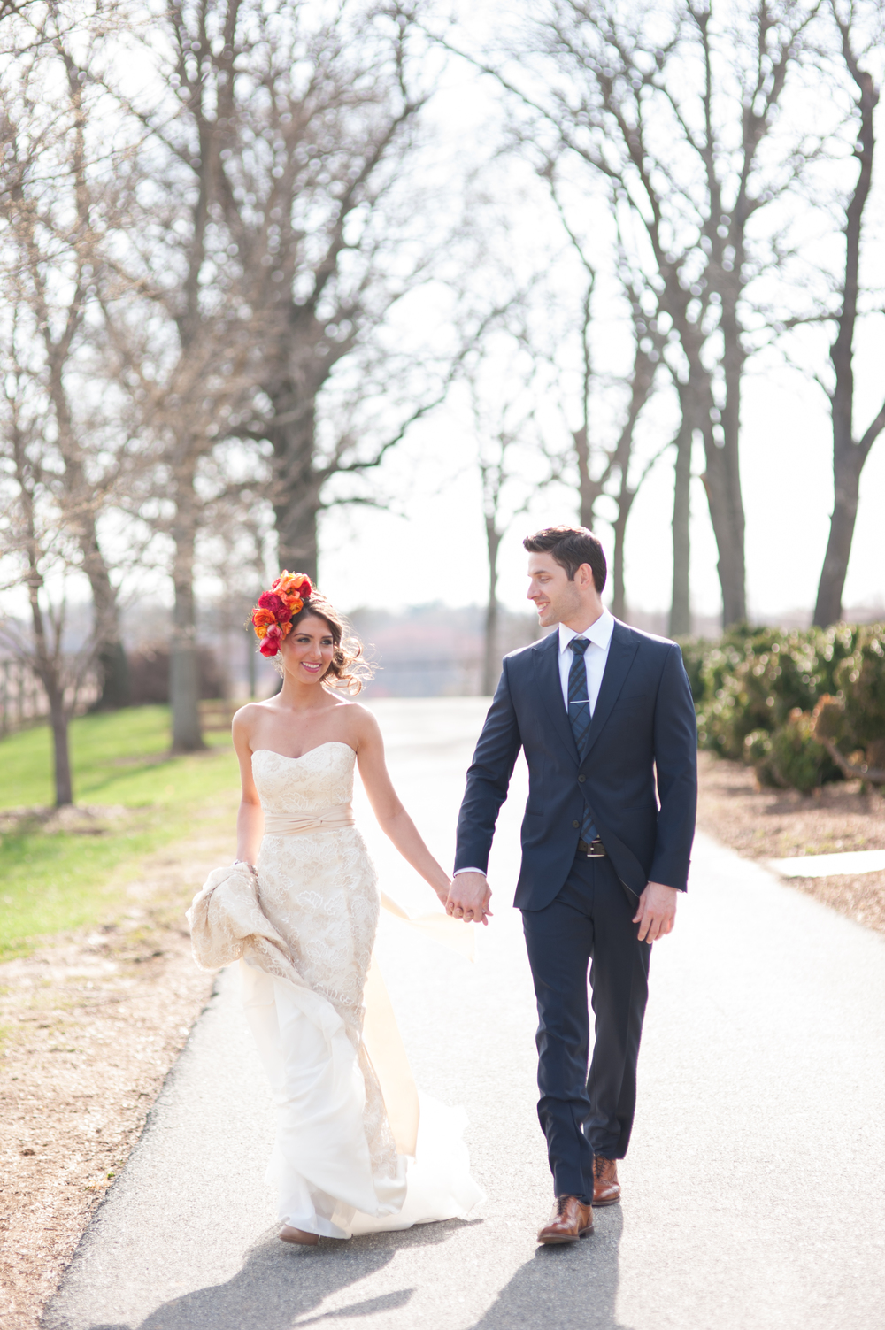 Vibrant Romantic Dutch Wedding at Woodlawn Manor-46.jpg