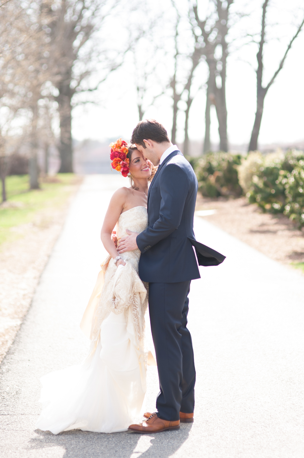 Vibrant Romantic Dutch Wedding at Woodlawn Manor-48.jpg