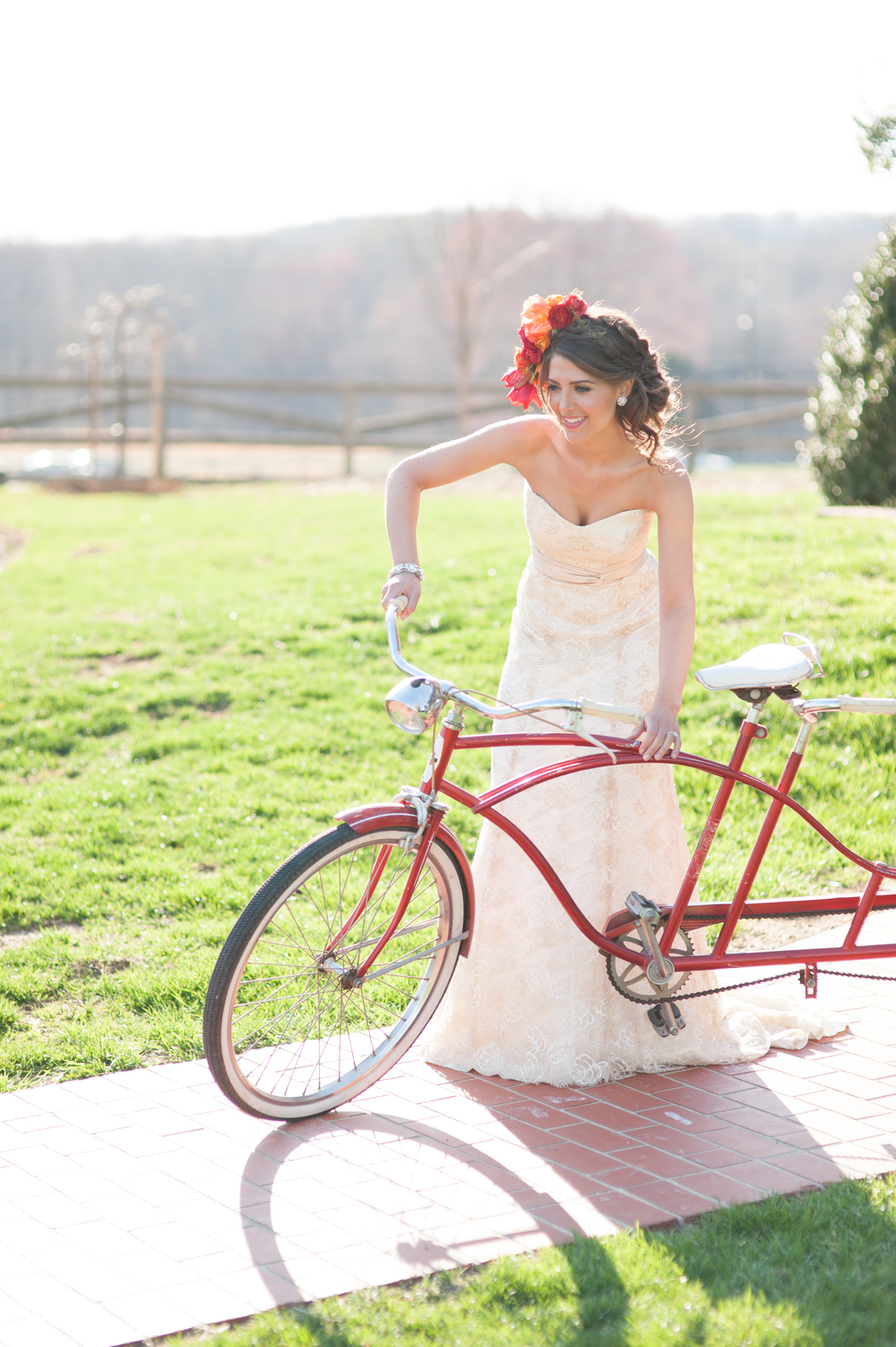 Vibrant Romantic Dutch Wedding at Woodlawn Manor-90.jpg