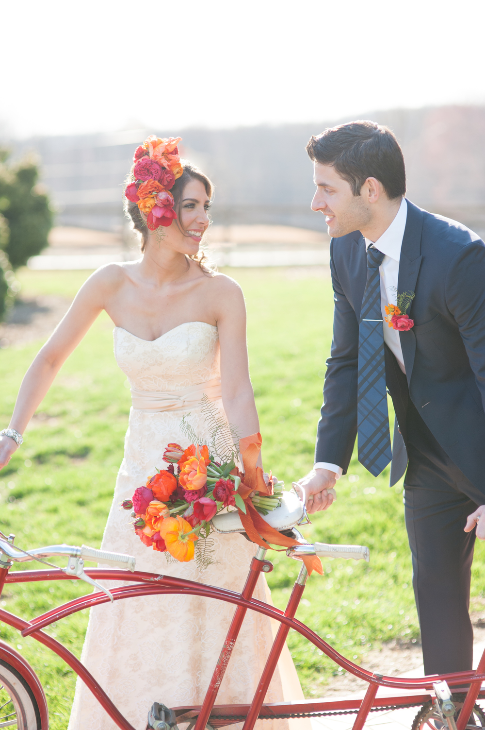 Vibrant Romantic Dutch Wedding at Woodlawn Manor-92.jpg