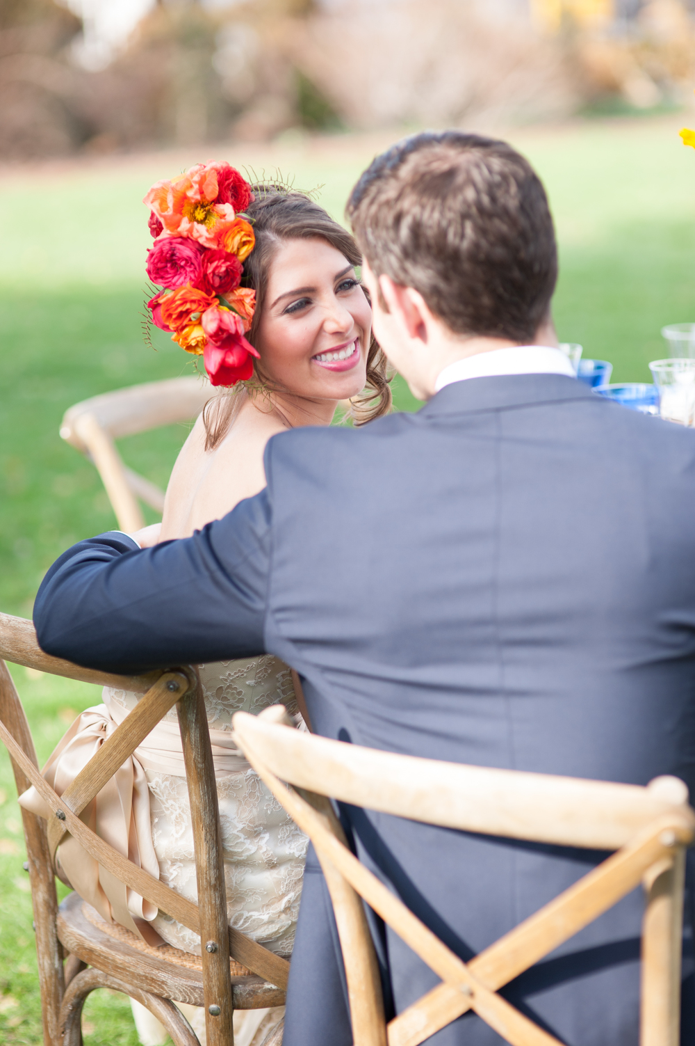 Vibrant Romantic Dutch Wedding at Woodlawn Manor-57.jpg