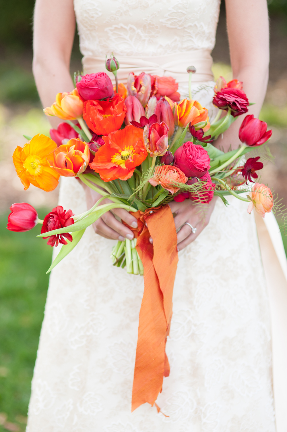 Vibrant Romantic Dutch Wedding at Woodlawn Manor-59.jpg