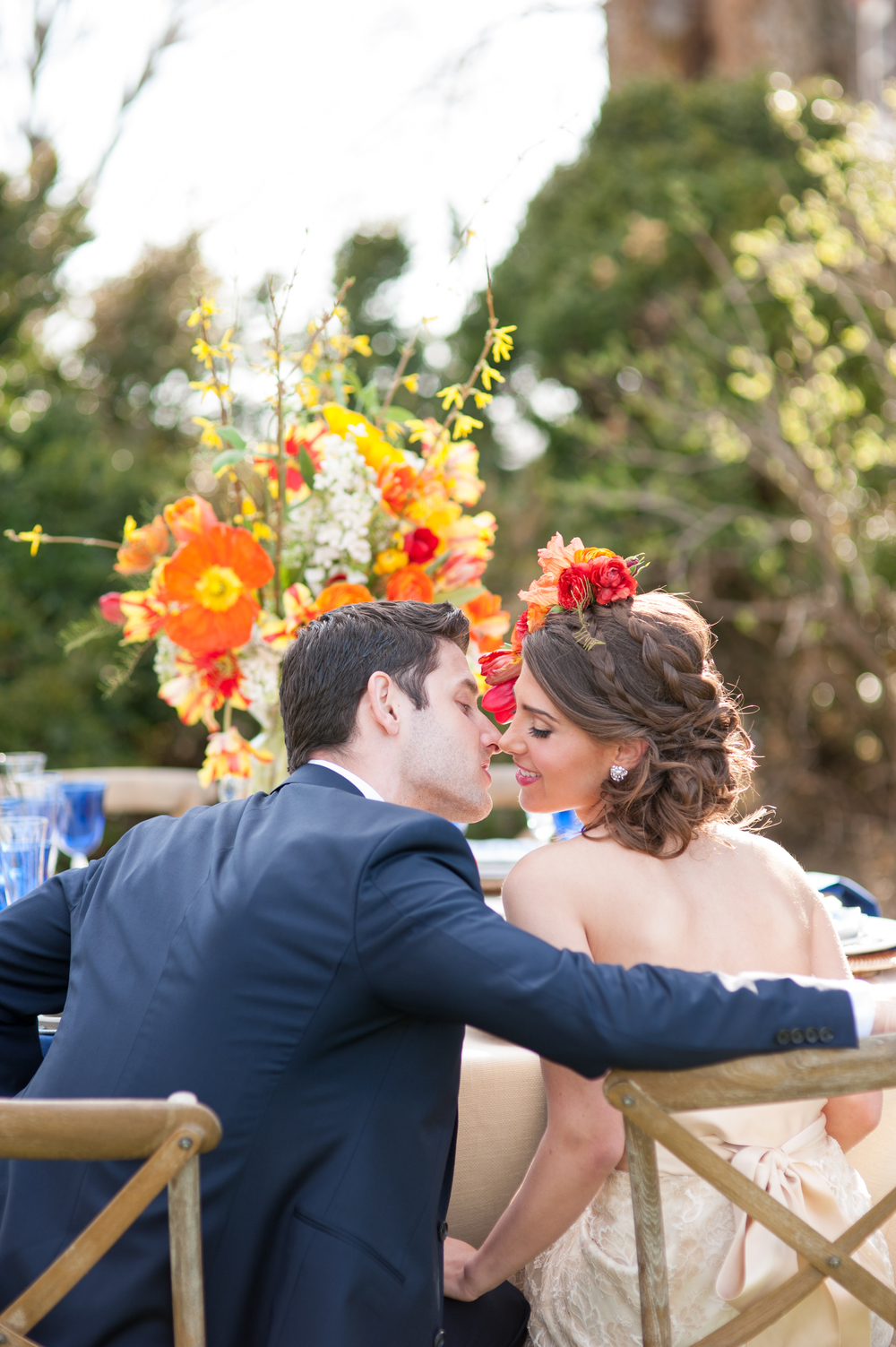 Vibrant Romantic Dutch Wedding at Woodlawn Manor-65.jpg
